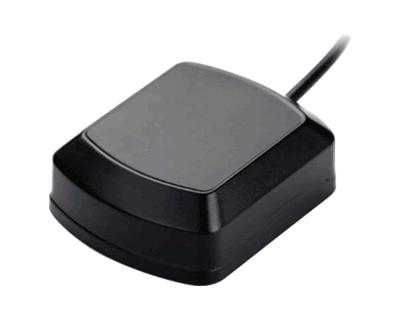 Antena GPS Detector radar avisadores