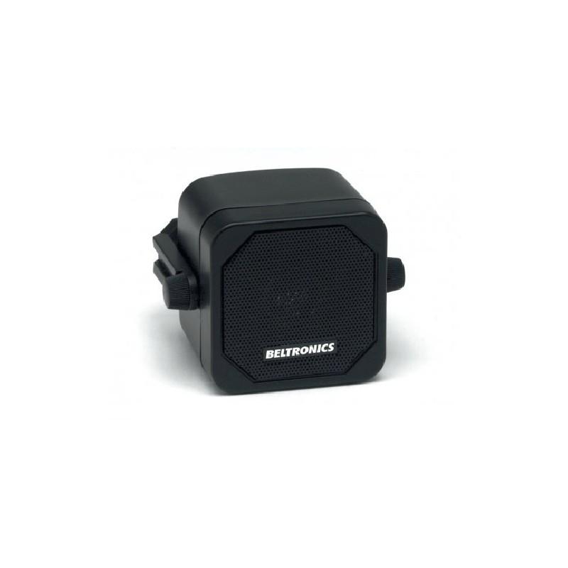 Altavoz Beltronics STI R Plus M Edition detector de instalación