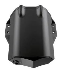 Antena detectora
